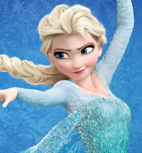 frozen_preview