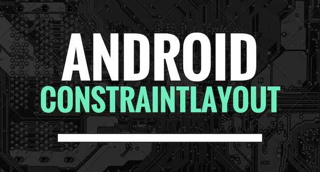 android-constraintlayout