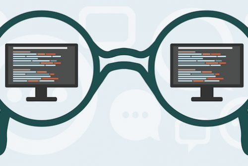 How to Perform an Effective Code Audit