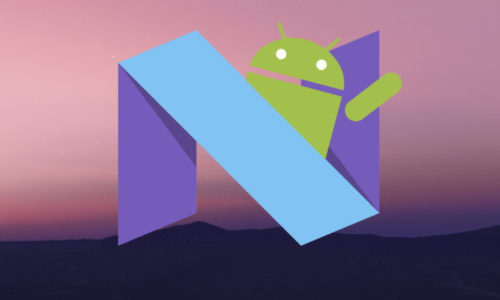 adapt_app_android_nougat
