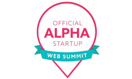 Exaud will participate in Lisbon's Web Summit Alpha Track