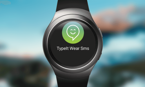 TypeIt Wear Sms 1.7 Is Here!