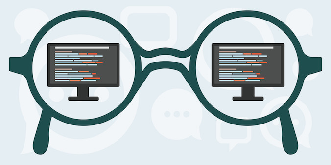 How To Perform a Software Code Audit