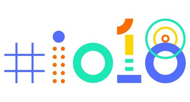 googleIO18