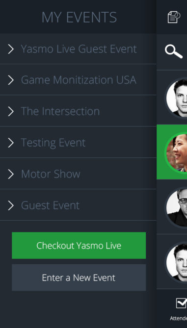 yams-live-app-enter-new-event