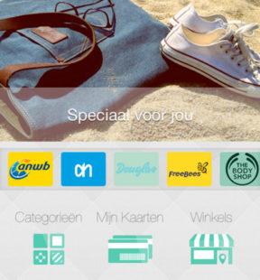 qlever_mobile_app