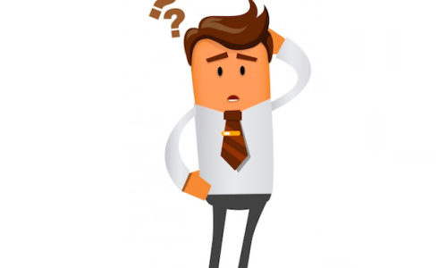 blogpost_exaud_how_to_choose_software_vendor