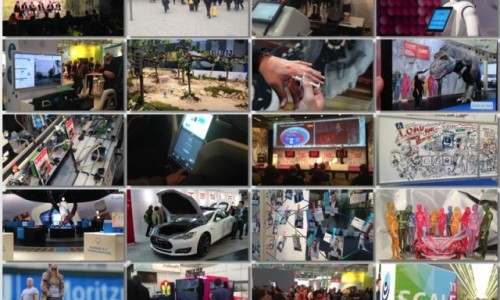 cebit_pictures_2016_exaud