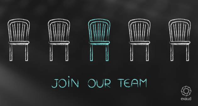join-our-team-homepage