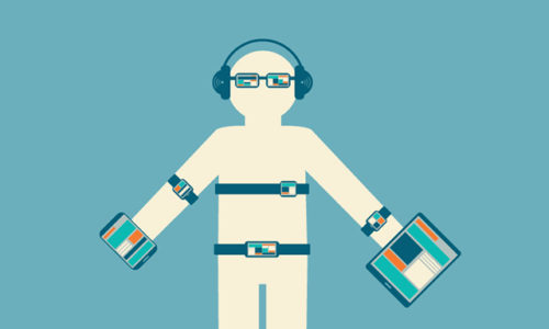 wearables-exaud-insights