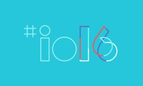 Google I/O 2016 Videos List by Exaud