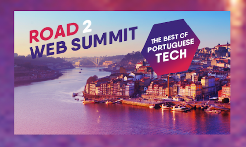 road-2-web-summit-exaud