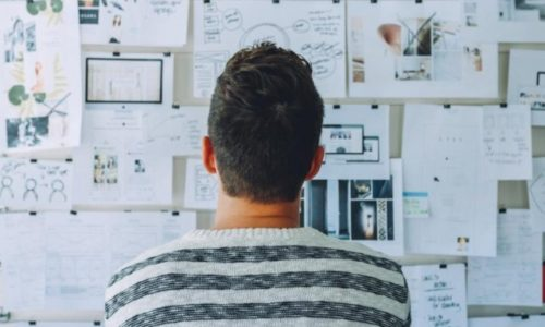 3-challenges-facing-digital-agencies-exaud