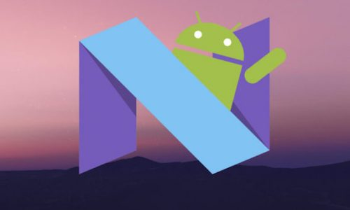 How+Adapt+Your+App+Android+Nougat