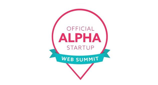 Alpha+Startup+websummit