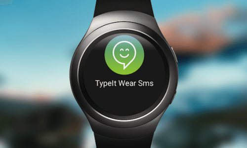 typeit-sms-android-wear-splash