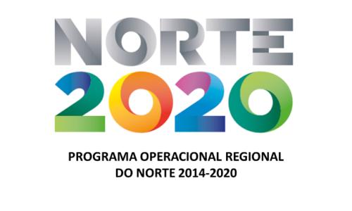 Exaud Portugal 2020
