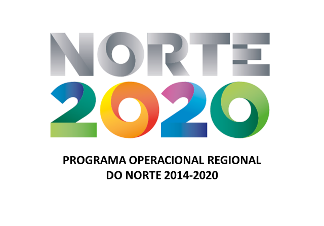 Exaud Portugal 2020