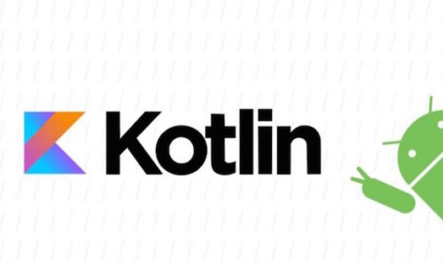 Android Now Oficially Supports Kotlin Programming Language