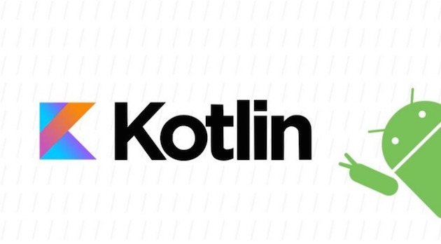Image result for kotlin computer programming language pic in gif