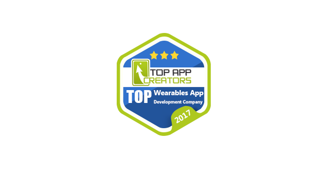 Top 10 Wearables Development Companies List