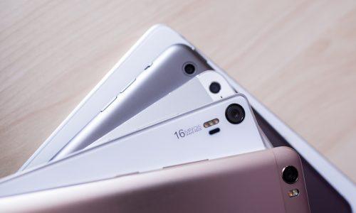 smartphones-screens-pledge