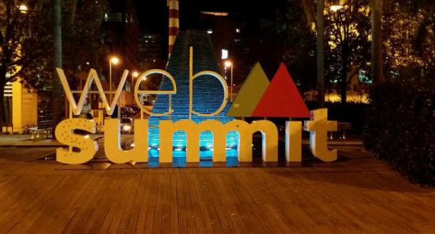 WebSummit-2017