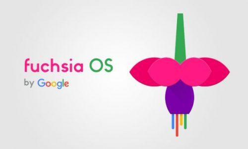 fuchsia-os-google