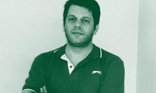 pedro+teixeira+seneior+developer1