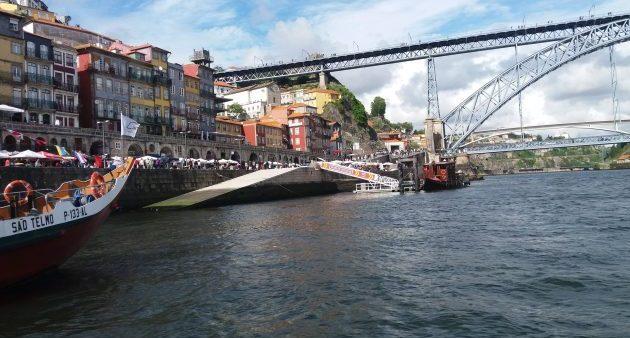 Porto_douro