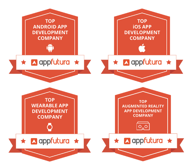 top development company