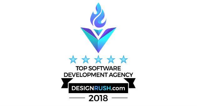 Dest Development Company
