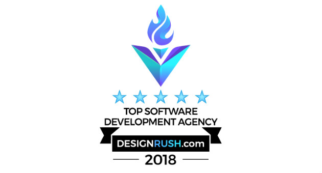 app development Archives • Exaud